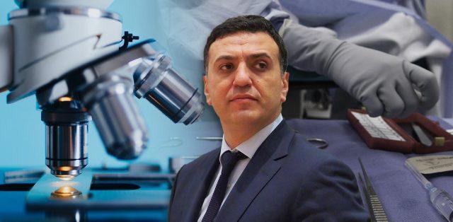 """Οι θηριώδεις μίζες των επωνύμων,οι θηριώδεις παραγγελίες εμβολίων για κοροναϊό,οι αθώοι Ελληνες πολιτικοί και το Αυγουστιάτικο """"ξεγύμνωμα"""" του Υπουργού Υγείας Κικίλια"""